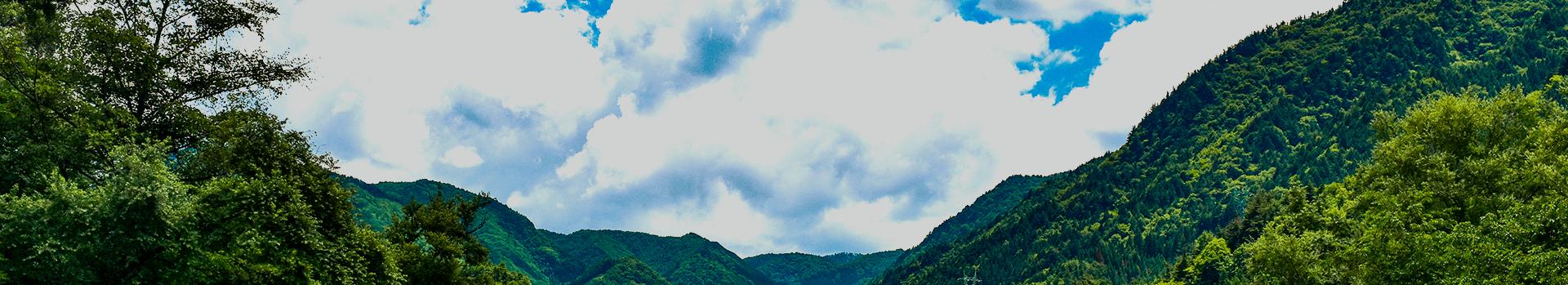 飛騨山脈のジオのおはなし個別コラムページトップ