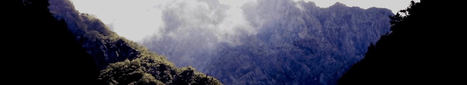 滝谷ページトップ