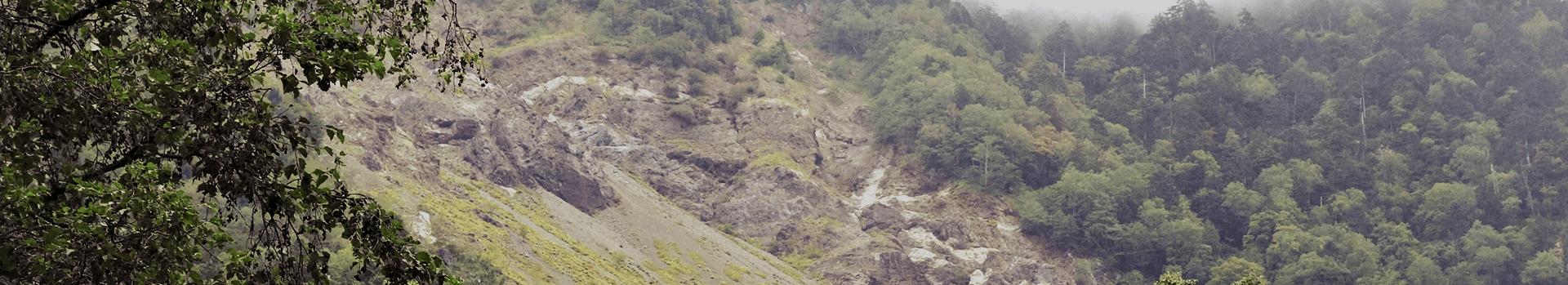 外ヶ谷深層崩壊ページトップ