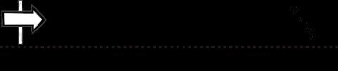 ジオトレックガイド 福地化石館と福地山トレッキングルート