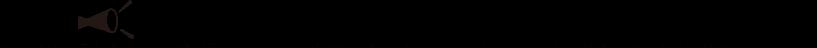 飛騨山脈ジオパーク推進協議会について